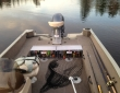 Alumacraft Navigator 175 Dave N 5-25-13