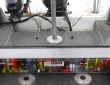 Brian T - Alumacraft Navigator 175 closed in boat 2