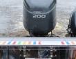 Lund 2025 Pro V Back Deck Box 7