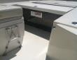 Pathfinder Front Deck Box - J Sondag - 2012