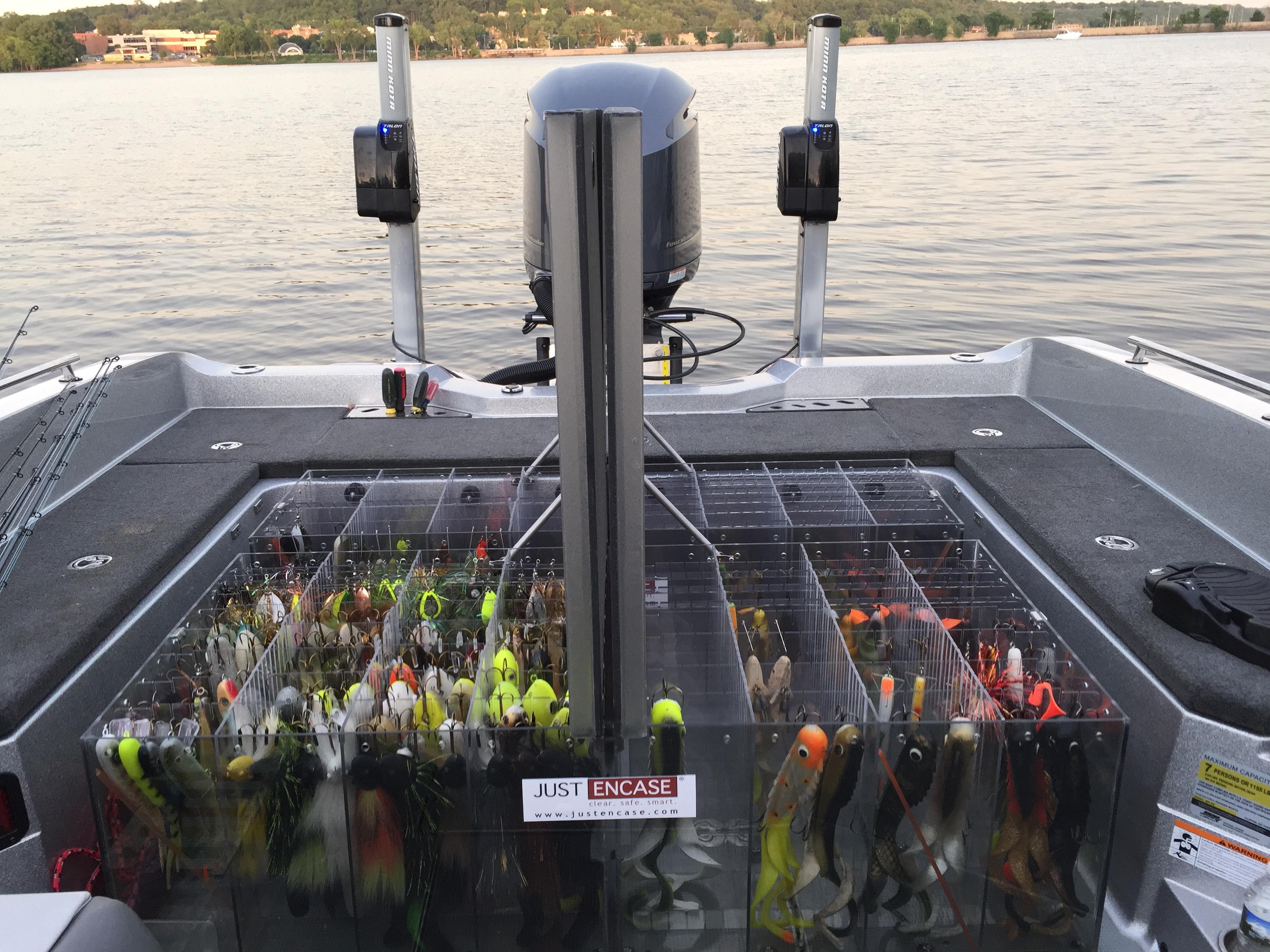 Ranger 621FS 2015 4 Dan Altmann 6-12-16