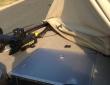 2001 R83 Front Deck Box 2 8-23-13