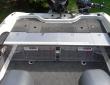 2008 Ranger Angler Tandem Back Deck Box 2