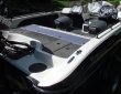 2008 Ranger Angler Tandem Back Deck Box 9