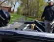 Ranger 1860 Angler - Tim W 2