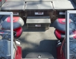 Ranger 1880VS Angler - 2014Back Deck Box- closed 2 4-17-16