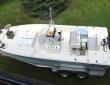 Ranger 220 Bahia Overhead View 3 8-28-16