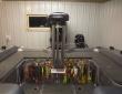 Ranger 620VS 10 Matt G 2011 5-13