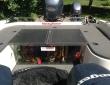 Ranger 620VS 2005 Butterfly Under Hinge Loaded 7-13