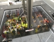 Ranger 621FS Two Box Set Up Dan Altmann 3 6-16