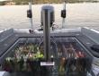 Ranger 621FS Two Box Set Up Dan Altmann 4 6-16