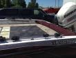 Ranger 621VS 2004 Tandem Back Deck Boxes Chis B 4 2015