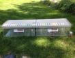 Ranger 671VS - Lids Closed Chuck Allen - Back Deck Box Extension for6-2-13