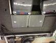 Ranger 681VS Back Deck Box 1 6-30-16