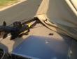 Ranger R83 2001 Front Deck Box 1 8-23-13