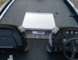 Ranger R93 Front Deck Box 1